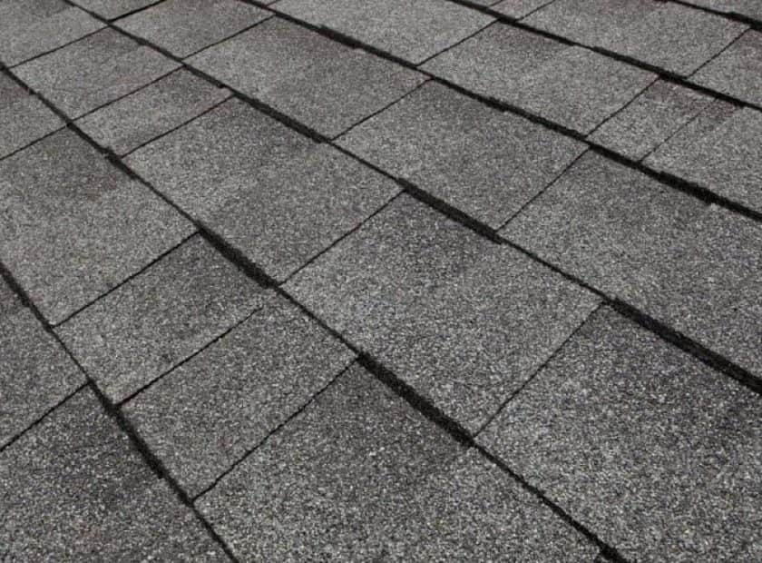 asphalt-shingles-roof-cleaning-840x620