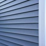 How to Properly Remove Algae from Vinyl Siding