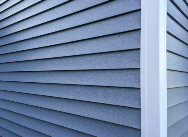 vinyl-siding-soft-washing