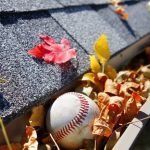 Gutter Maintenance And Repair Services