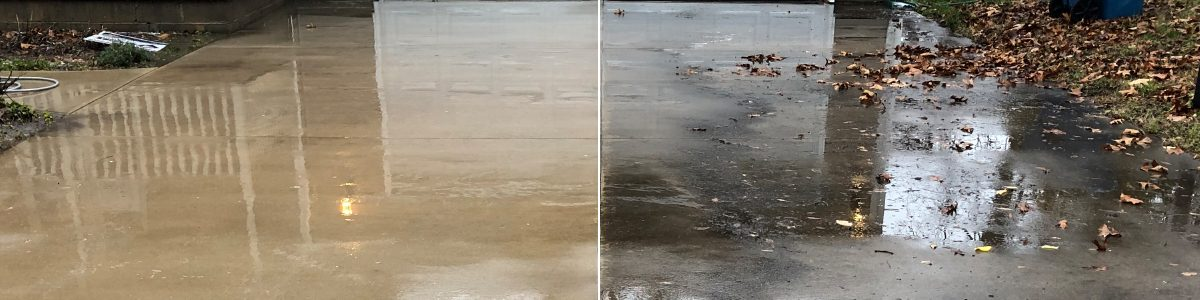 concrete-cleaning-before-after