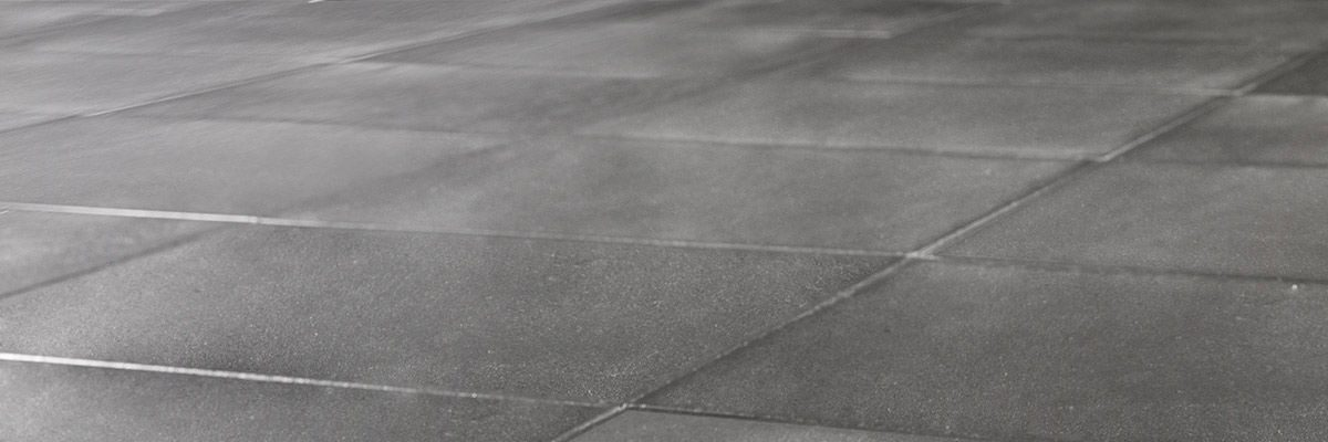 concrete-surface-cleaning