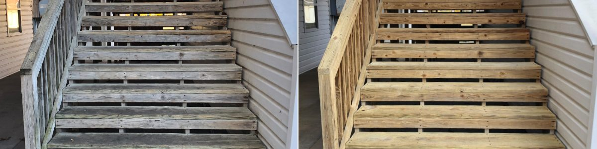 deck-cleaning-company